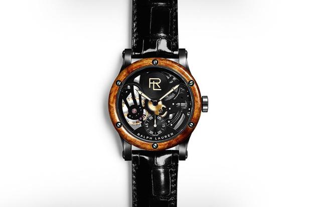 Ralph_Lauren_Skeleton_Automotive_Watch_