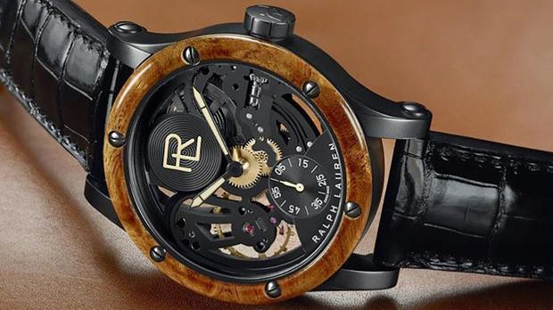 Ralph_Lauren_Skeleton_Automotive_Watch_1