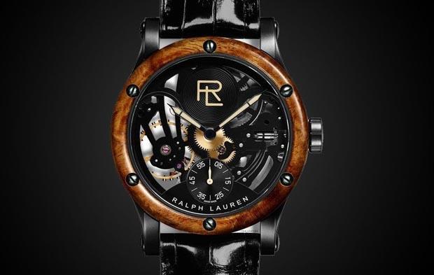 Ralph_Lauren_Skeleton_Automotive_Watch_2