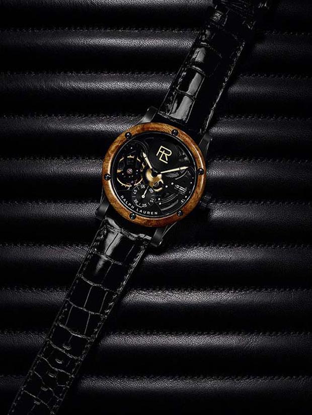 Ralph_Lauren_Skeleton_Automotive_Watch_3