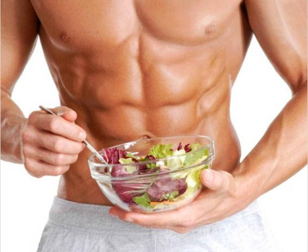 Six-pack-diet-plan