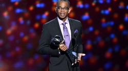 ESPN's Stuart Scott dies at 49 from cancer
