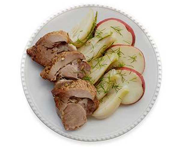 Tuscan_Pork_with_Fennel_