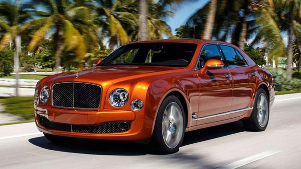 bentley_mulsanne_speed