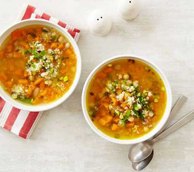 butternut_squash-and_white_bean-soup