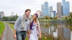 10 Great Ways for a Strong Married Relation