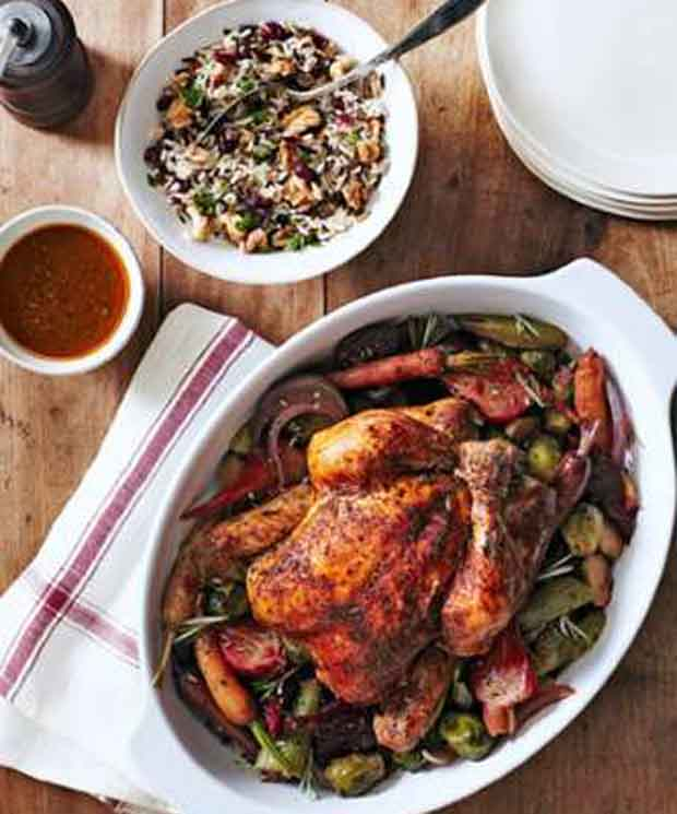 herbed_chicken_with-beets_and_brussels