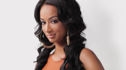 Happy Birthday Draya Michele on her 30th Birthday