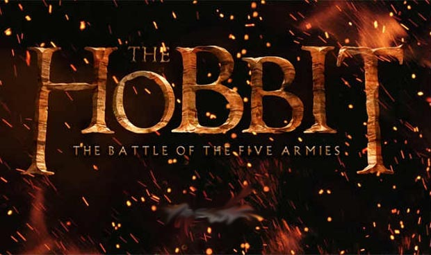 hobbit-the-battle-of-the-five-armies-movie-review