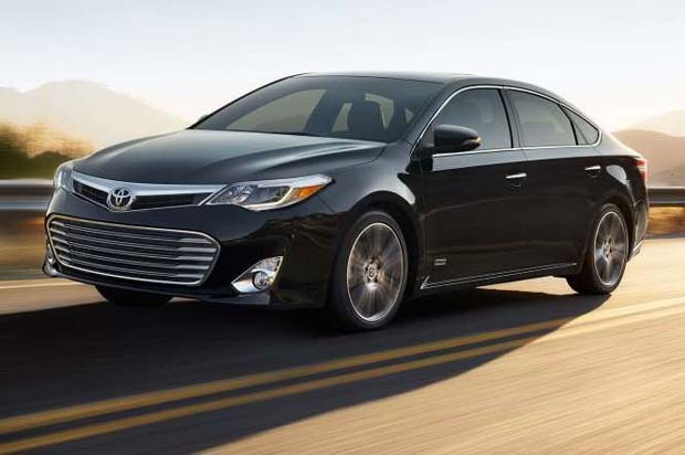large_sedan_toyota_avalon
