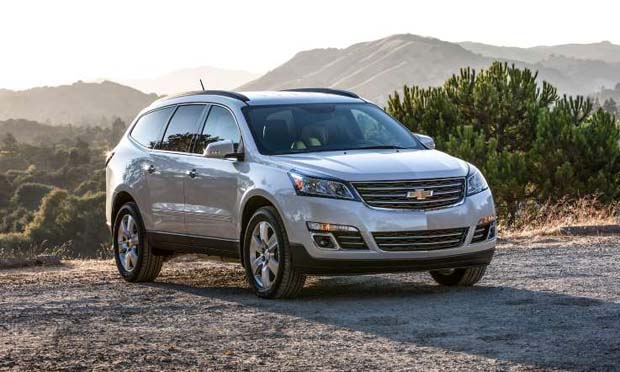 large_suv_chevrolet_traverse