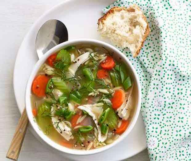 lemony_chicken_and_orzo_soup