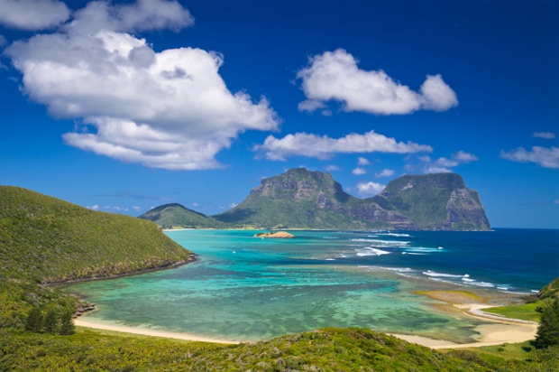 lord_howe_island—australia