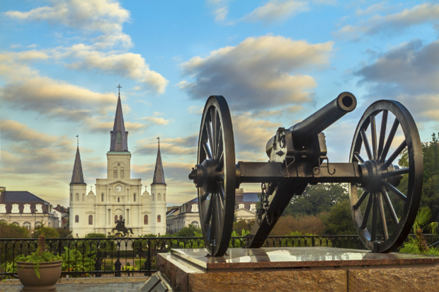 new-orleans_louisiana
