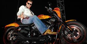 Top Ten Most Expensive Wonderful Bikes