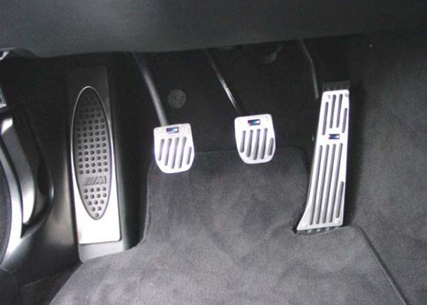 pedals1-e1419329826694
