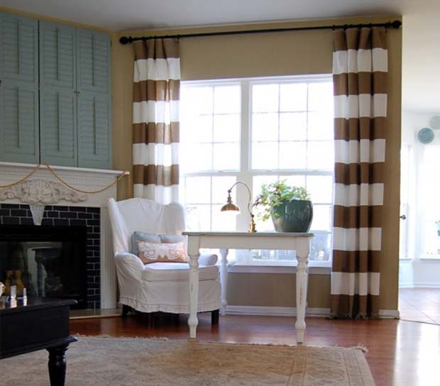 striped+drapes-+nesting+place