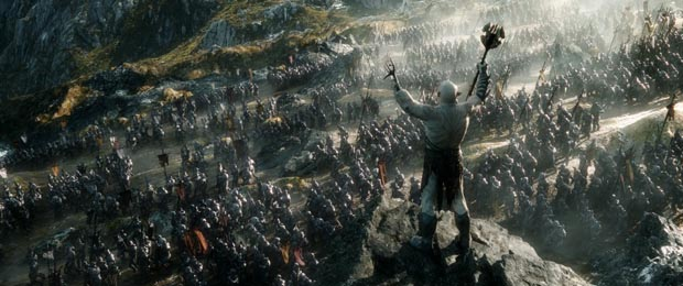the-hobbit-the-battle-of-the-five-armies-4k-trailer-and-ultra-hi-res-stills-