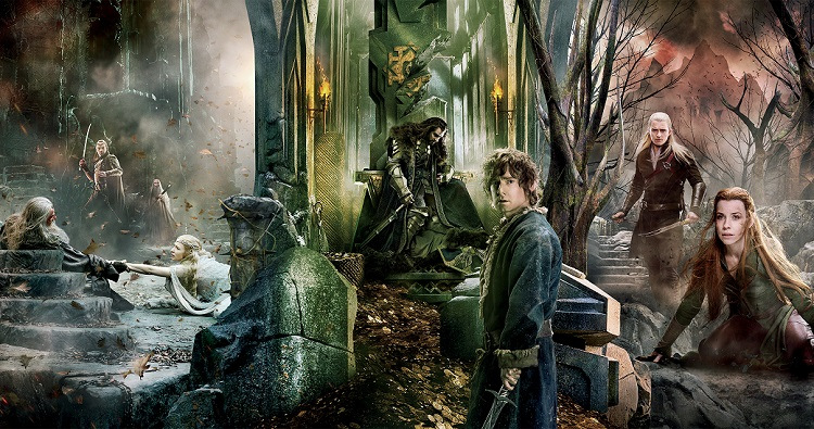 the-hobbit-the-battle-of-the-five-armies-crop
