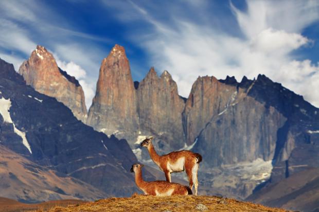 torres-del_paine_chile