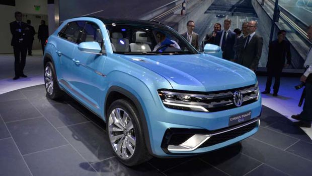 volkswagen_cross_coupe