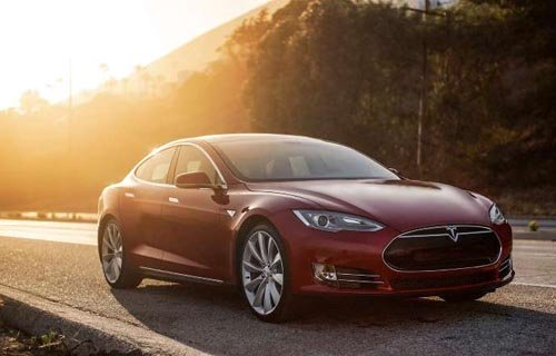 Top 10 best Cars made in the USA