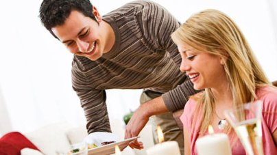 Top dating tips for women by a Men