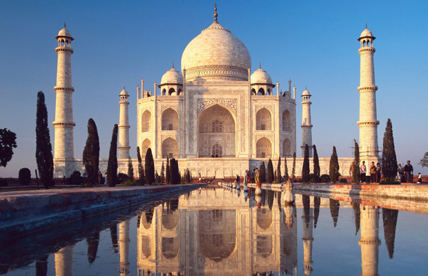 Agra_indian_taj_maha