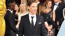 Best Actor Nominee Fashion Trends at Academy Awards