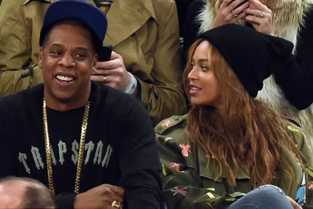 Beyoncé_and_Jay_Z_NBA_All-Star_game_