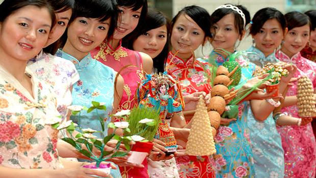 China_Valentine_Matchmaker_