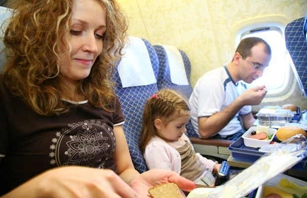 Family_Travel_Tips_2015