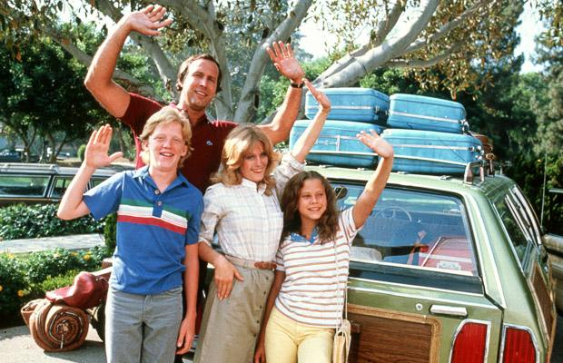 Family_Travel_Tips_road_trip
