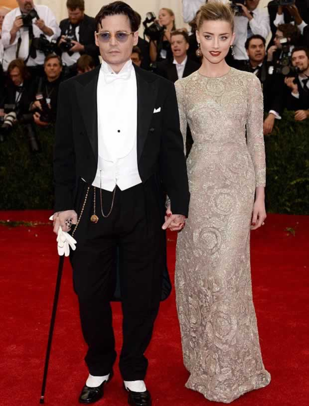 Johnny_Depp_and_Amber_Heard_