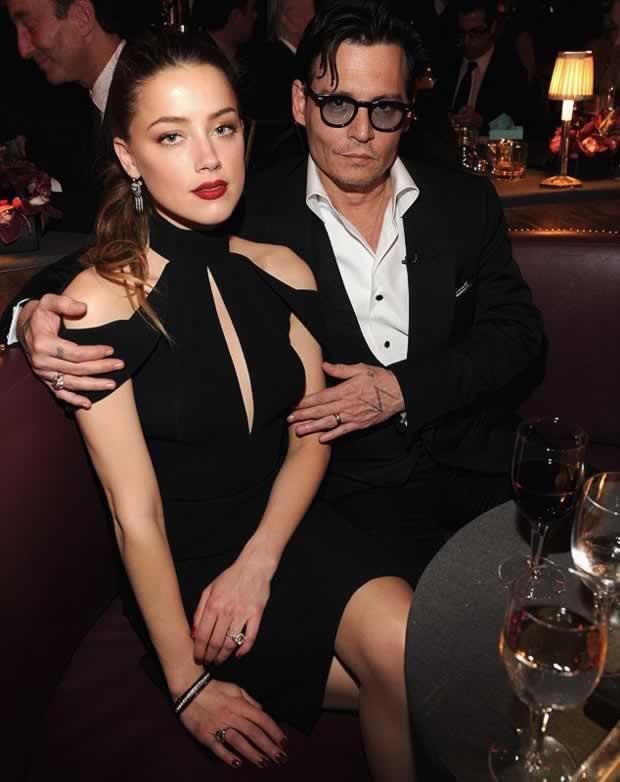 Johnny_Depp_and_Amber_Heard_2