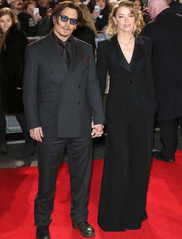 Johnny_Depp_and_Amber_Heard_3