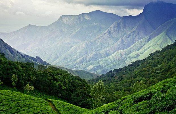 Kerala_