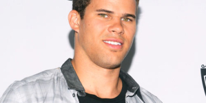 Many Birthday Wishes for Kris Humphries
