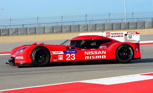 Nissan-GT-R-LM-NISMO-pre-season-testing-11-680x453