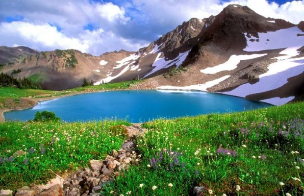 Top-5-beautiful-places-in-pakistan-620x400