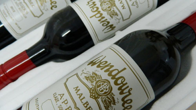 List of Nick's 50 Best Australian Wines