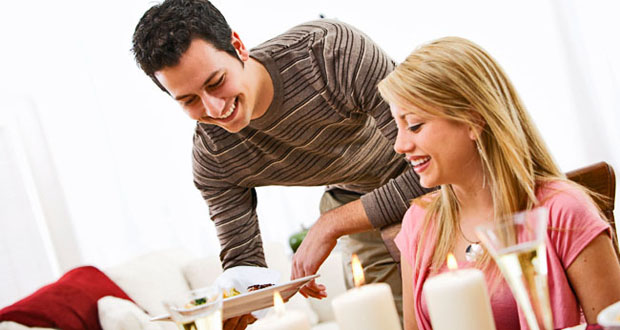 dating_advice_couple-romantic-date