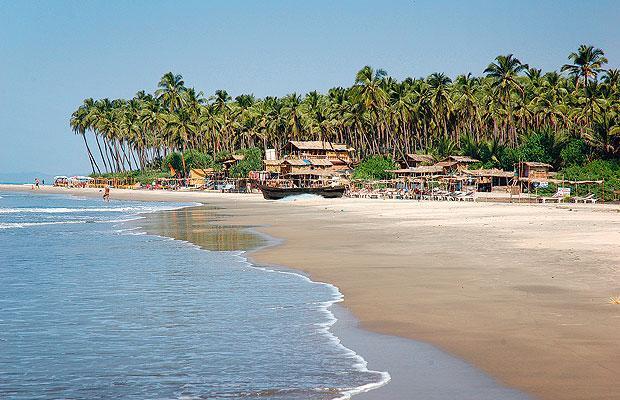goa_beach_