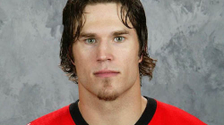 Florida Panthers Tragedy – Former Flame Steve Montador Dead at 35