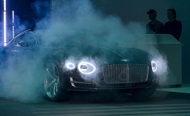 Bentley_Exp_10_200mph_baby_Bentley_Geneva_Motor_Show_