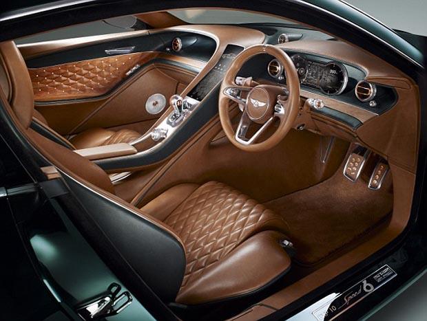 Bentley_Exp_10_200mph_baby_Bentley_Geneva_Motor_Show_1
