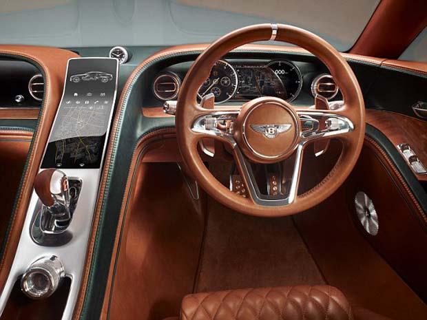 Bentley_Exp_10_200mph_baby_Bentley_Geneva_Motor_Show_2