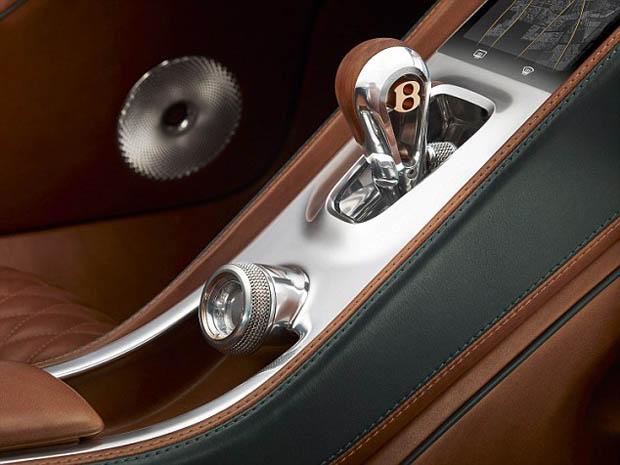 Bentley_Exp_10_200mph_baby_Bentley_Geneva_Motor_Show_3
