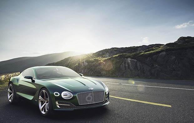 Bentley_Exp_10_200mph_baby_Bentley_Geneva_Motor_Show_4