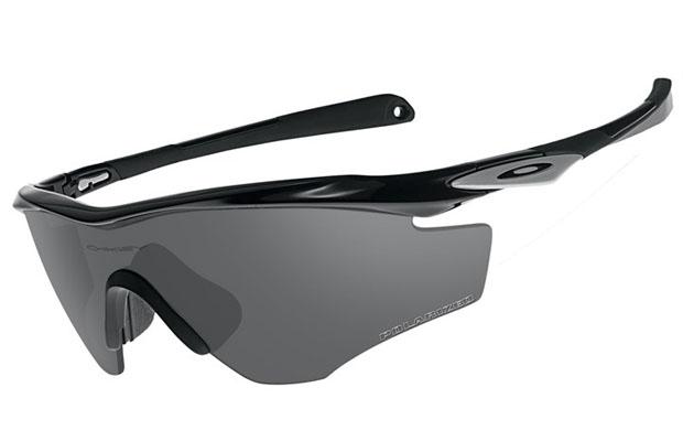 Oakle Sunglasses